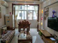 凤凰三村两室精装,三小和实验中学,看房方便