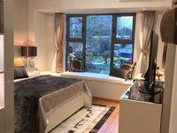 碧桂园紫龙府 滁州最高档精装 现在有特价房 欢迎来电咨询 马上就快交房了