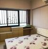 泰鑫城市星座单身公寓 110 银花西区紫薇小区 紫薇小学