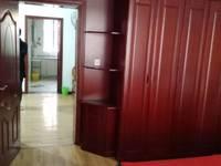 急卖明乐苑两室一厅46万13637013334