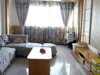 出租盛世華庭熙園3室2廳2衛140平米1700元/月住宅