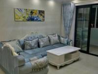 出售大唐菱湖御庭3室2厅2卫128平米76.8万住宅