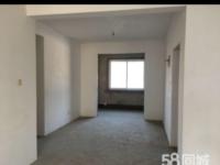 龙蟠北苑3室2厅2卫125平米对外出售