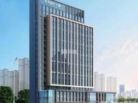 亚东新城国际精装修写字楼对外出租出售了,