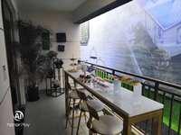 蓝光雍景湾 均 价 5000 罗马世纪城儒林境