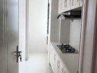 出租1室1厅1卫45平米1400元/月住宅