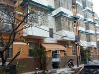 110宿舍,紫薇小学,有院子,有停车位