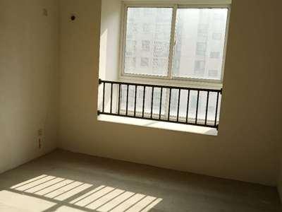 红三环家园106平全新毛坯南北通透楼层好采光好有证无税可按揭