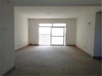 紫薇园90平全新毛坯客厅通阳台户型好楼层好采光好有证可以按揭贷款