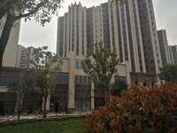 市中心中央名邸沿街纯一楼可分隔两层现铺直接更名