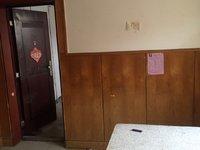 市中心 紫薇小学 五中附近 生活居家便利 看房方便 有钥匙