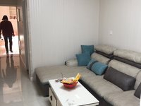 出售五金巷石油公司宿舍3室1厅1卫98平米61.8万住宅