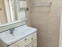 出售紫薇园3室2厅1卫106平米75.8万住宅