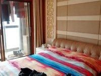 出售天安都市花园西区3室2厅1卫122平米96.8万住宅