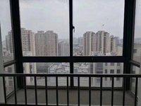 御天下北苑 东边户 水电已改好 阳台已封闭 无税 学区好 看房提前预约