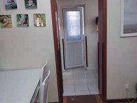 出租创业苑2室1厅1卫65平米950元/月住宅
