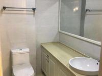 苏滁汽车生活广场单身公寓挑高两层复试商 住两用