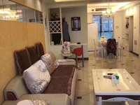 红三环家园,电梯洋房,豪华装修,户型非常漂亮,交通便利,成熟商圈
