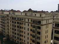 易景凯旋城洋房,纯手工毛坯,中间楼层,小区环境优美,交通便利