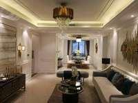 金鹏玲珑湾院墅,送地下室,送院子,单门独院,户型漂亮