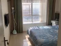 出售紫薇园2室2厅1卫90平米63万住宅