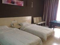 瑶海农机大市场一层商铺18间 二楼宾馆 共1385平方米,适合投资