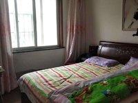 出售盛世华庭怡园2室1厅1卫80平米54.8万住宅