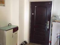 出售泰鑫城市星座30楼,48平米单身公寓,精装,有税34万