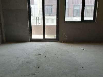 三盛别墅 位置好边户 已全部改造完毕 320万急售!
