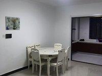 出售泰鑫现代城3室2厅1卫121平米110万住宅