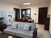 滁州市高档小区,恒大名都,小区管理严格,二楼带大平台,送地下车库,看中价格好谈。