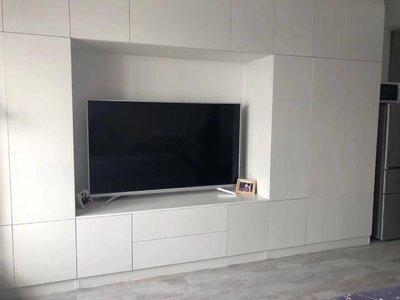 苏宁广场精装全配50平方单身公寓出租1800