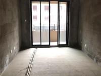 北京城建珑熙庄园 花园观景洋房 现房有钥匙 正规四室 户型方正 尽享吾悦繁华