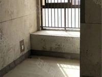 城南99廣場輕軌口對面 龍蟠匯景純毛坯兩室 無稅無尾款有鑰匙