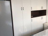 可以月付环滁45平方精装全配单身公寓出租1400包物业