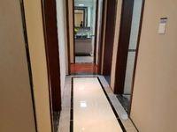 藍光雍錦灣 首付14萬買滁州高鐵輕軌口 南北通透 高檔住宅