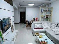 发能国际城 精装两居室 城南繁华地段 拎包入住 诚心出售