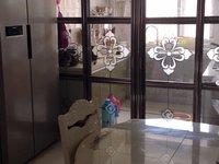 出售正东中央公馆3室2厅1卫113平米99.8万住宅