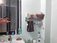 市中心 泰鑫現代城中裝全配80平2室地處滁州市黃金地段 周邊配套齊全 生活方便