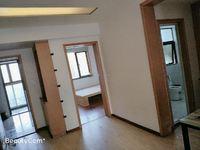 天安都市花园东区 3室2厅2卫