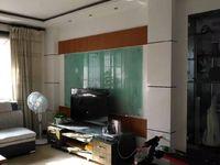 馨宇家園三室精裝,無稅,南北通透,大戶型,紫薇小學和五中