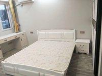 可以短租月付环滁公寓40平方精装全配单身公寓1300