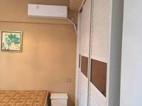 天安都市花园西区 3室2厅 精装 双气