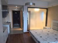 出售金鹏99城市广场1室1厅1卫47平米33万住宅