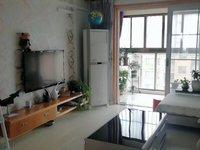 出售天安都市花园东区3室2厅1卫126平米97.8万住宅