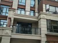 三盛颐景御园别墅 产证227 实际400左右一共四层 小区环境好 随时看房