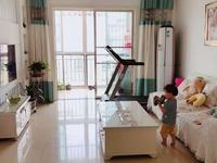 红三环家园 精装2室拎包入住 满五唯一过户费极少 边户通透采光无遮挡金域豪庭