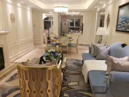 蓝光雍锦湾,城南最便宜的房,小区高端,投资首选,你还在等什么,找我享受团购价。