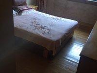 出售紫薇新村2室1厅1卫71平米41.5万住宅