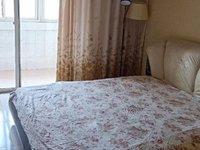 出售兴隆花园1室1厅1卫55平米37.8万住宅